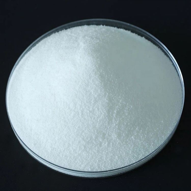White Powder Of Oxidation Pe Polyethylene Sterilization Chemical <strong>Agents</strong>