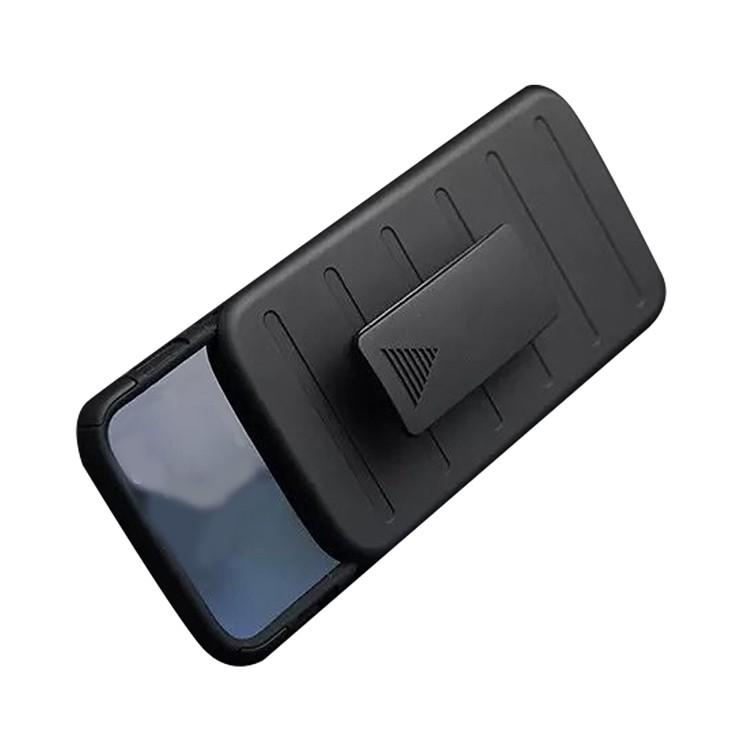 Waterproof Phone Case For Samsung Galaxy J6 J5 S3 I9300