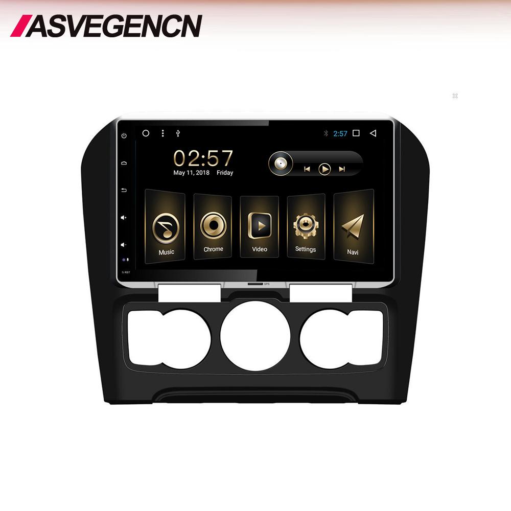 CITROEN C4 04-10 Espejo Ventana Maestro Interruptor Panel 6554.HA 6554.GZ nuevo;;;