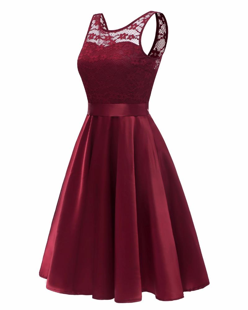 49121bc4d1e2 Sexy Tight Mini Dress