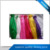 Colorful Ventilation wholesale mesh bag for potato