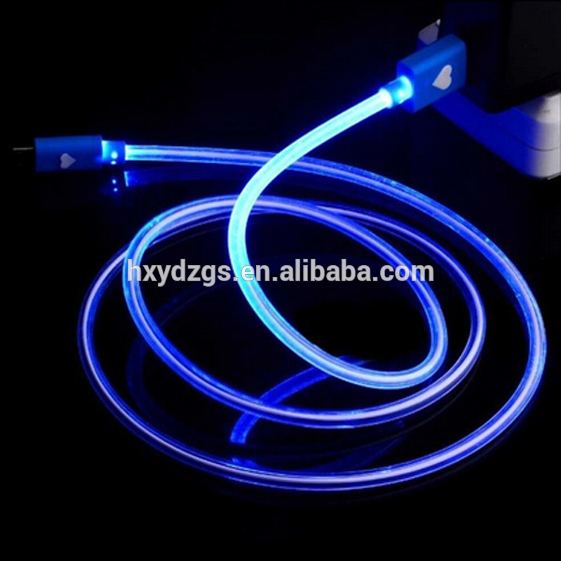 Visible Light Usb Cable, Visible Light Usb Cable Suppliers and ...