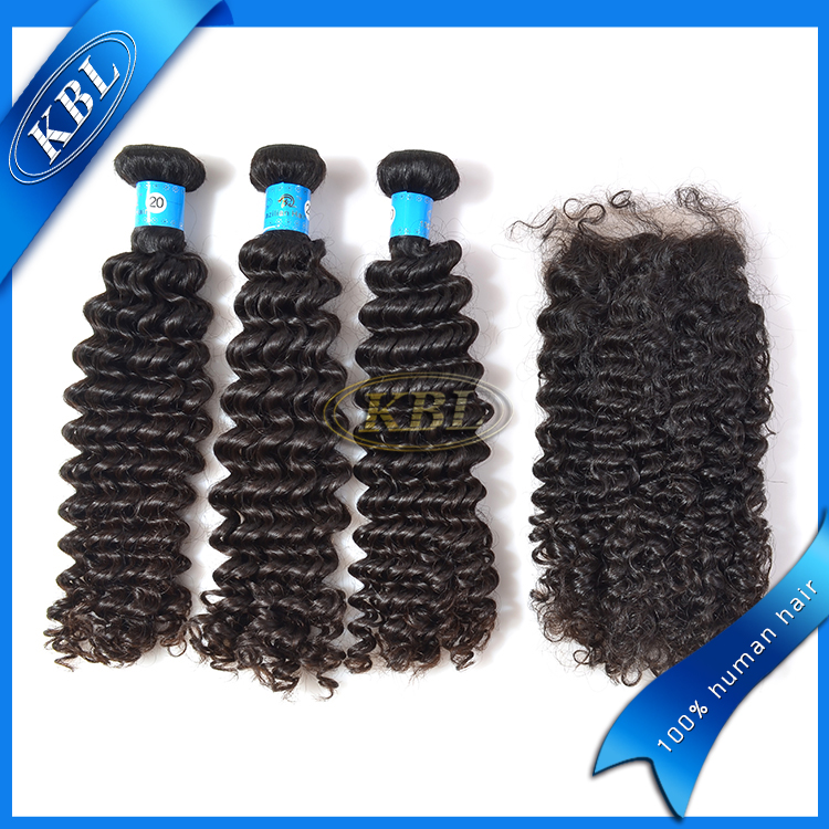 Supply 5A+ japanese fiber synthetic hair weave,best quality japanese fibre hair extension