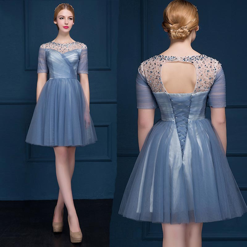 Ball Gown, Ball Gown Suppliers and Manufacturers at Alibaba.com
