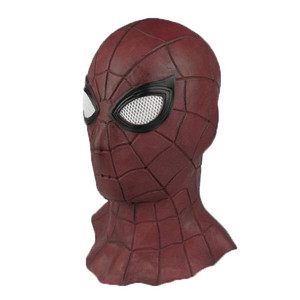197a0a0be5d2 Halloween Spider Mask, Halloween Spider Mask Suppliers and Manufacturers at  Alibaba.com