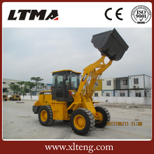 Mini wheel loader prices for a very small loaders for sale in egypt