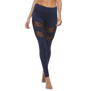 4ccc6817bc H And M Leggings, H And M Leggings Suppliers and Manufacturers at  Alibaba.com
