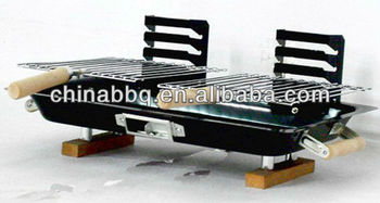 Hibachi Grills For Sale Tabletop Charcoal Bbq Grill Japanese Charcoal Bbq  Grill