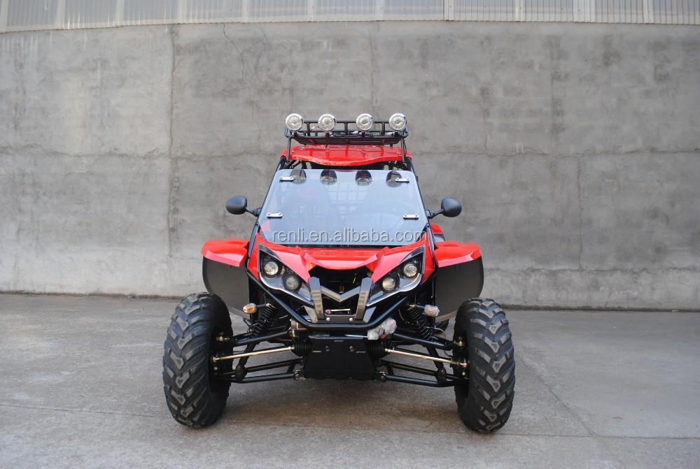 4 4 4 2 sport buggy 1500cc chery moteur vendre karting id de produit 764963167 french. Black Bedroom Furniture Sets. Home Design Ideas