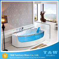 Massage bathtub XA-022(L/R)