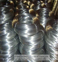 good quality stainless steel 410 wire/ high quality stainless steel wire for sale for sale