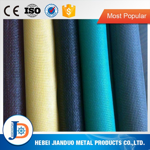 16*16 mesh window screen net roll for America market