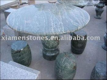 Giardino di pietra tavolo con drago di giada buy tavolo tavolo