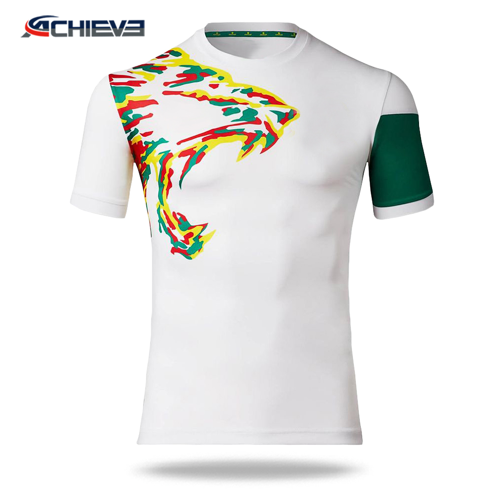 f374295a4 design jersey online malaysia  china malaysia football jersey china  malaysia football jersey manufacturers and suppliers on alibaba