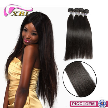 Good quality hair extensions for cheap images hair extension alibaba china high quality cheap weave fashion source good quality alibaba china high quality cheap weave pmusecretfo Image collections