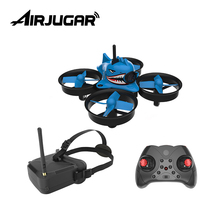 new arrival Large supply FPV hd camera professional racing drone