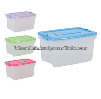 Trendy Storage Box  S