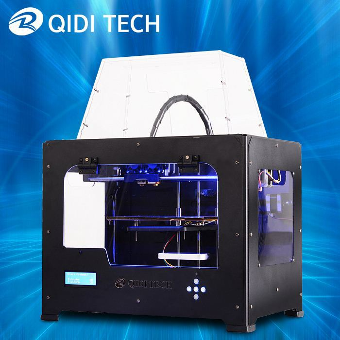 Digital printing machine price 3d printed gun make model - Buy 3d printed house ...