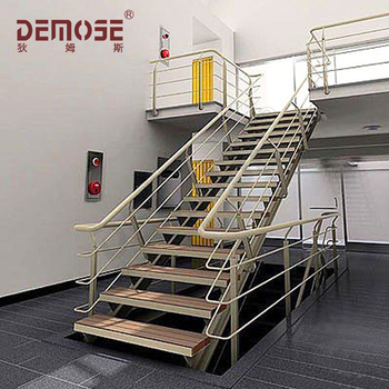 Commercial Stair Treads/ Wood Stair Tread - Buy Wood Stair Tread,Outdoor  Stair Tread,Commercial Stair Treads Product on Alibaba com