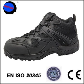 most comfortable work shoes for men safety shoes womens mens steel toe  shoes safety work boots 9f493fc29