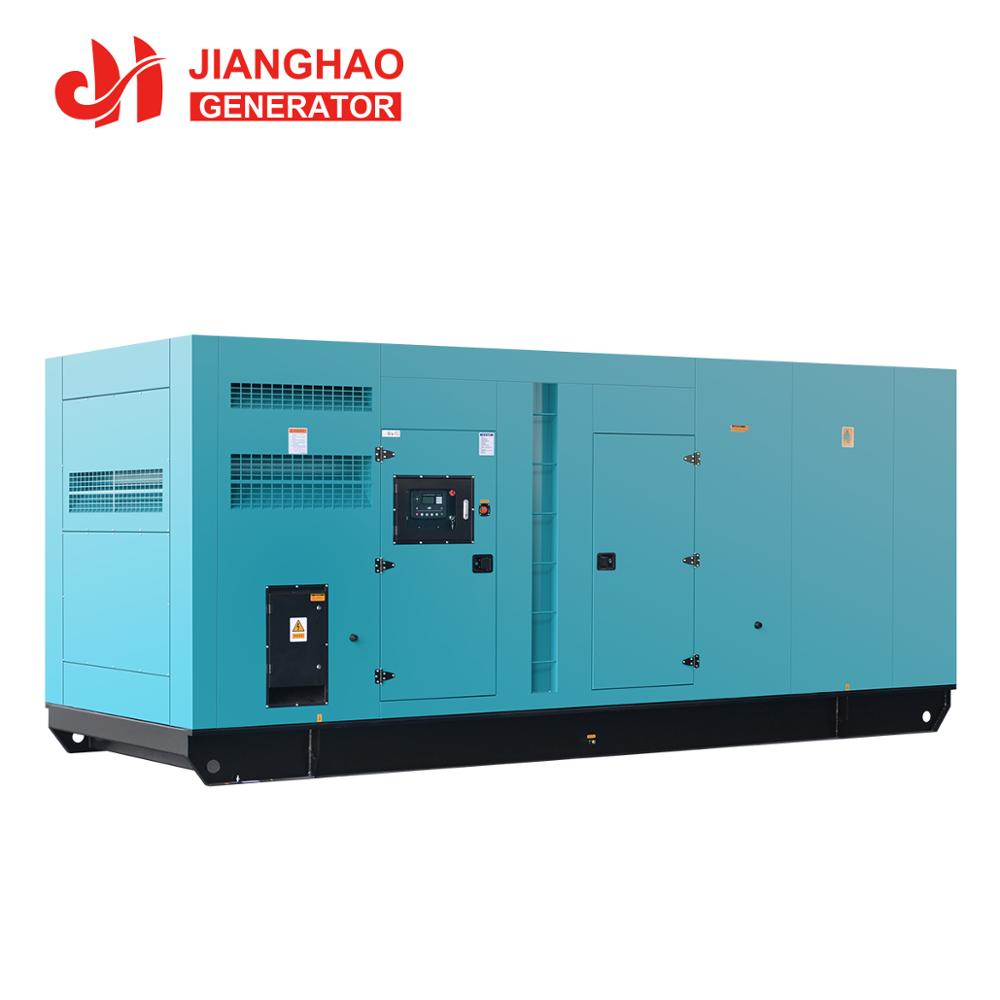 Lower Price with Ac Power Voltage Status Monitoring Alarm Remote Controller Sms Rtu For Base Transceiver Station Diesel Generator Rooms Farms A Great Variety Of Models Security & Protection