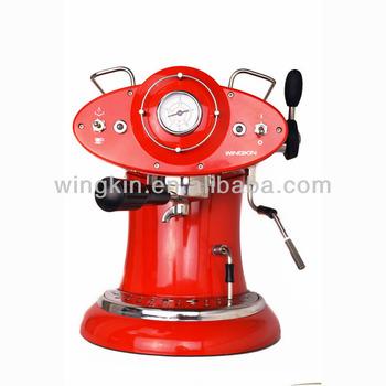 espresso machines delonghi reviews