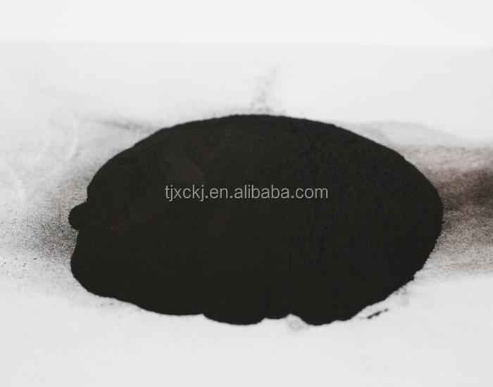 electrolytic manganese dioxide for lithium ion battery material water treatment