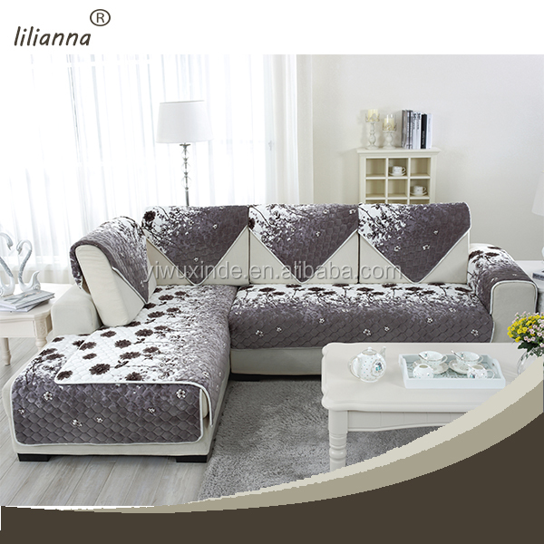 Sofa Head Cover Sofa Head Cover Suppliers and Manufacturers at