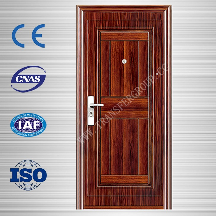 Indonesian Doors Indonesian Doors Suppliers and Manufacturers at Alibaba.com : indonesian doors - pezcame.com