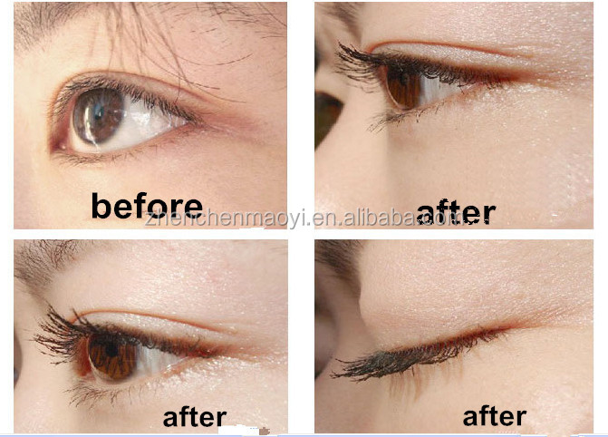 Love Alpha 3d Fiber Lashes With Your Label At Small Qty
