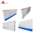 Hdpe Hockey Dasher Board Plastic Barrier For Outdoor