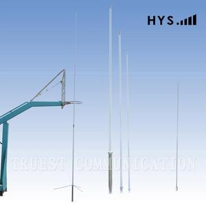 27mhz Outdoor Base Station CB Radio Antenna TCQJ-GB-3-27V-1
