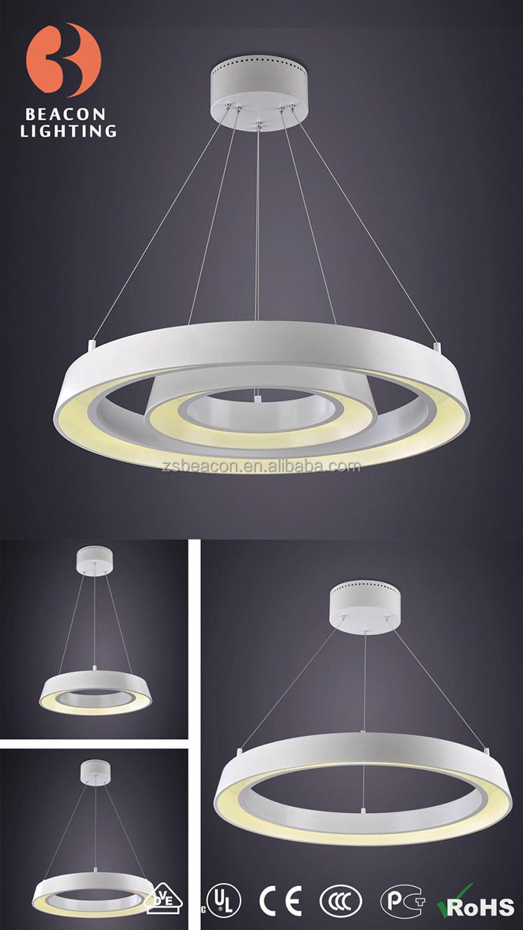 New italian design led pendant light modern led lamp ring halo new italian design led pendant light modern led lamp ring halo rings light mp9829c 1m parisarafo Choice Image