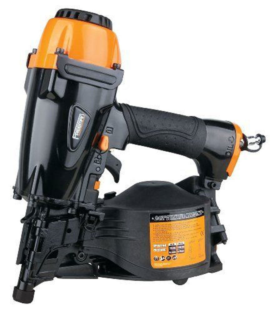 Cheap Coil Nailer, find Coil Nailer deals on line at Alibaba.com