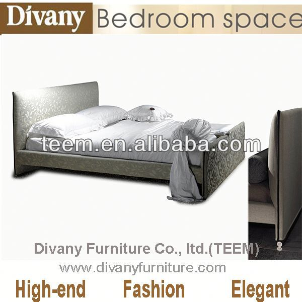 Bed Stopper, Bed Stopper Suppliers And Manufacturers At Alibaba.com