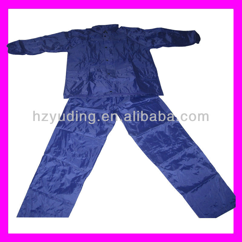 nylon coaches waterproof functional function jackets suits china