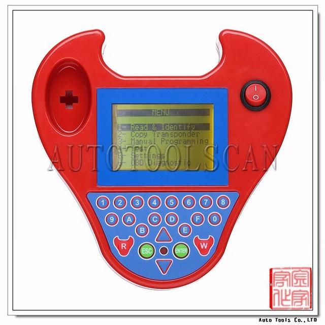 Buy Cheap China key programmer gm Products, Find China key