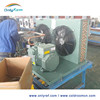 refrigeration freezer condensing unit, condenser unit for cold room