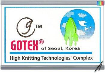 Knitting Needles - Buy Needle Transfer Flat Sinker Jack Links Circular  Hosiery Sock Vo Vota Hofa Vosa Vospec Vosaspec Product on Alibaba com