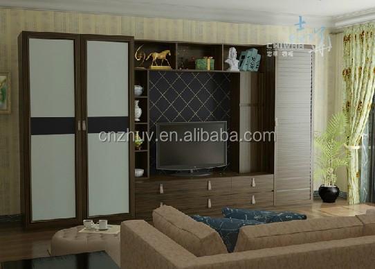 Mobili Porta Tv Da Camera Da Letto : Camera da letto in laminato modulare mobile porta tv buy mobile