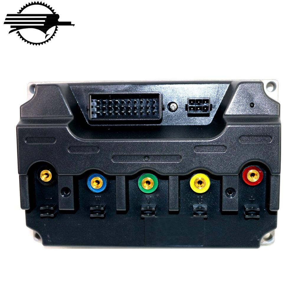 1200w brushless dc motor 48v 60v 72v speed controller buy speed