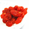 Professional supplier of Instand Snack Dry cherry tomato