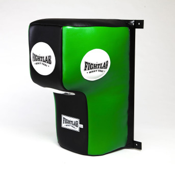 Wall Mounted Punch Bag