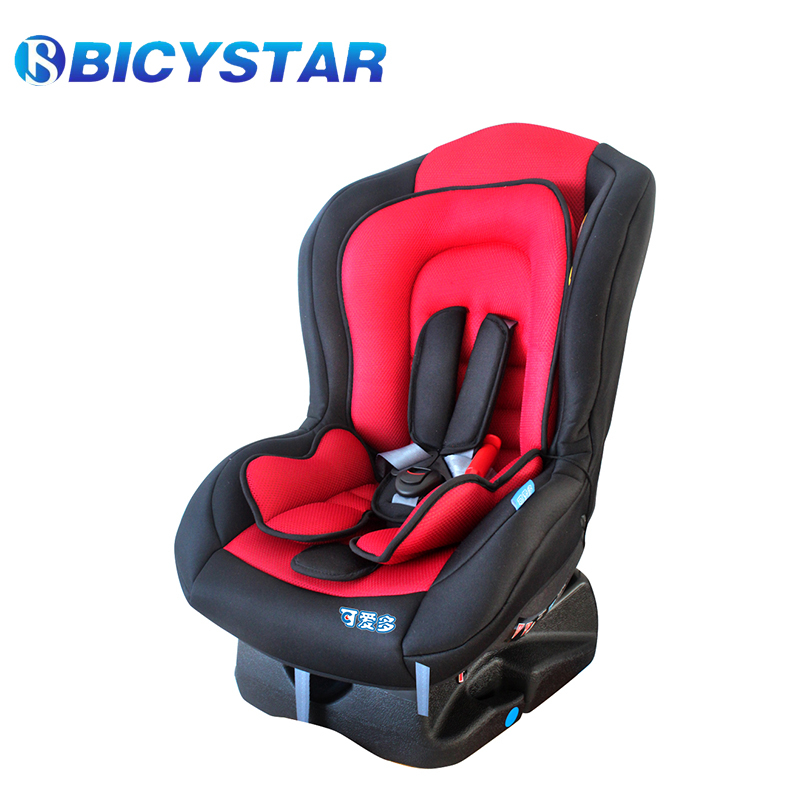 Baby Car Seats 9 Months To 11 Years R Us Trade In