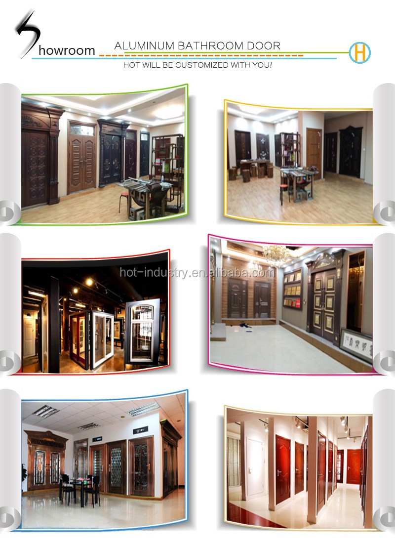 Kitchen Cabinets Hinges Types Factory Direct Aluminum Door Simple Comfortable Ready Made