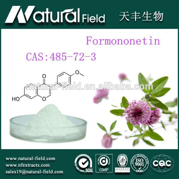 OEM Welcome No any additive prevent breast cancer prostate cancer
