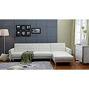 High Quality Modern luxury Sectional 2 Piece Leather Sofa Set Home Living Room Furniture Office