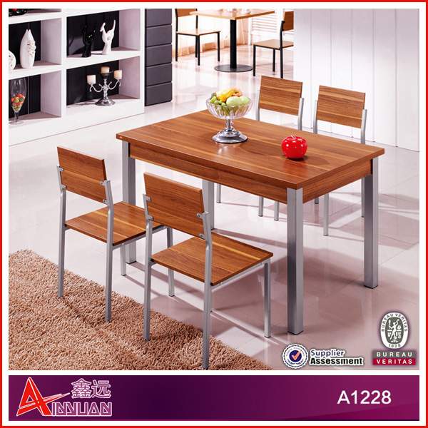 Dining Table Sizechiniot Wooden Furniture Pakistandining