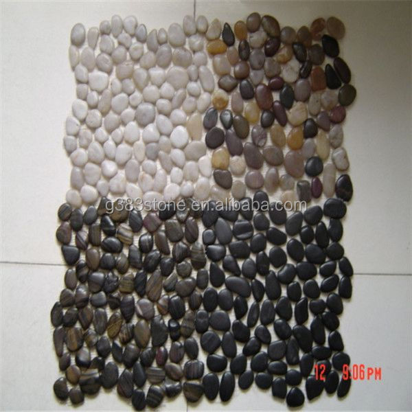 garden pebbles for sale