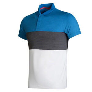 Custom Rugby Polo Shirts Supplier